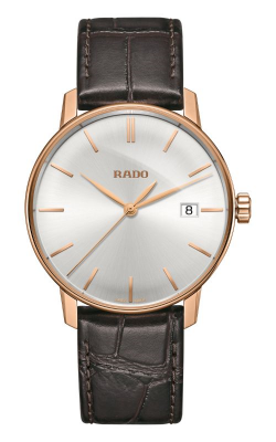 Rado  Coupole Classic Watch R22866105 product image