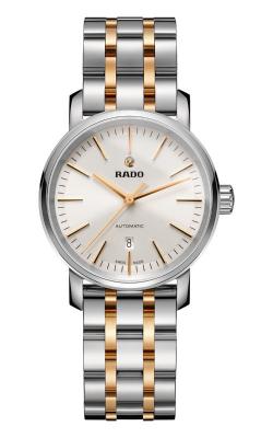 Rado  Diamaster Watch R14050103 product image