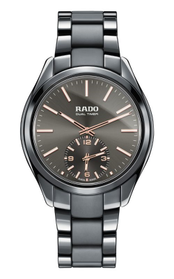 Rado  Hyperchrome Watch R32102172 product image