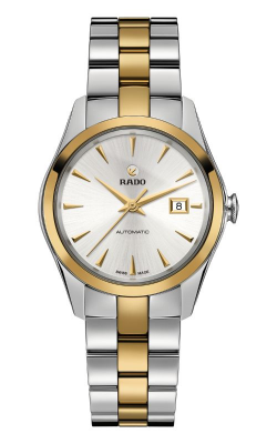 Rado  Hyperchrome Watch R32088112 product image