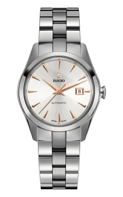 Rado  Hyperchrome Watch R32091113 product image