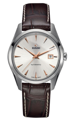 Rado  Hyperchrome Watch R32115115 product image