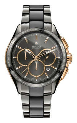 Rado  Hyperchrome Watch R32118102 product image