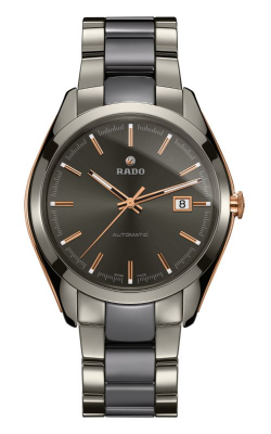 Rado  Hyperchrome Watch R32119102 product image
