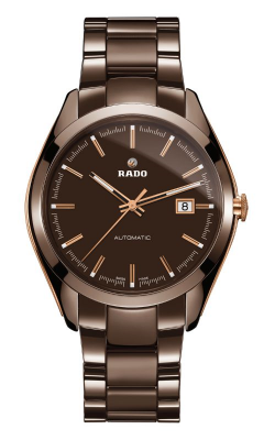 Rado  Hyperchrome Watch R32176302 product image