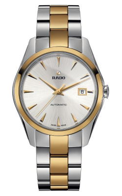 Rado  Hyperchrome Watch R32979112 product image