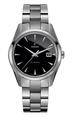 Rado  Hyperchrome Watch R32115163 product image