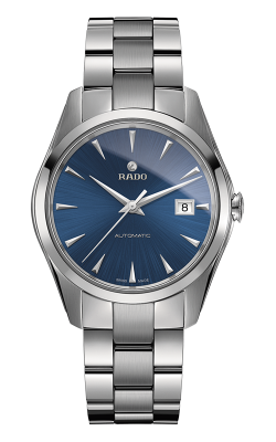 Rado  Hyperchrome Watch R32115213 product image