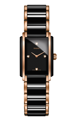 Rado  Integral Watch R20612712 product image