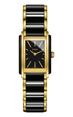 Rado  Integral Watch R20224152 product image