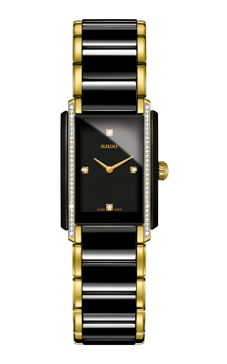 Rado  Integral Watch R20221712 product image