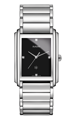 Rado Integral Watch R20997713