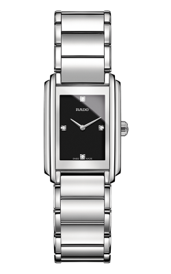 Rado Integral Watch R20213713