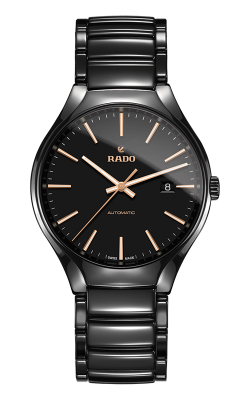 Rado  True Watch R27056162 product image