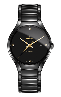 Rado True Watch R27056712