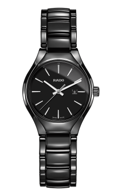 Rado True Watch R27059152