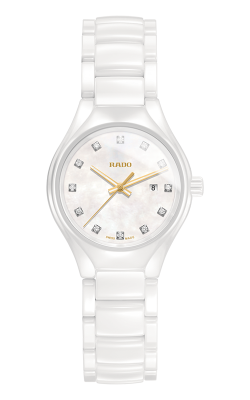 Rado  True Diamonds Watch R27061902 product image