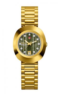 Rado Original Watch R12416533