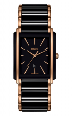 Rado Integral Watch R20227162