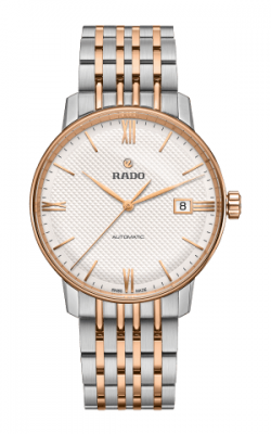 Rado  Coupole Classic Watch R22860067 product image