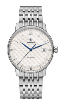 Rado  Coupole Classic Watch R22860074 product image