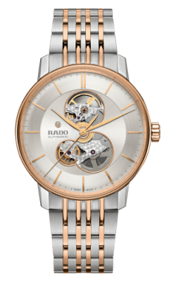 Rado  Coupole Classic Watch R22894023 product image