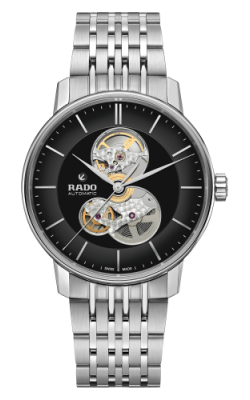 Rado Coupole Classic Watch R22894153