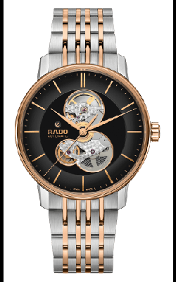 Rado  Coupole Classic Watch R22894163 product image