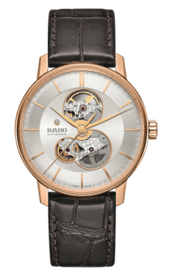 Rado  Coupole Classic Watch R22895025 product image