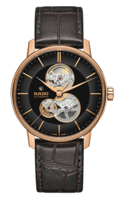 Rado  Coupole Classic Watch R22895165 product image