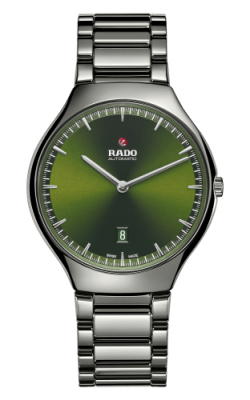 Rado True Thinline Watch R27088312