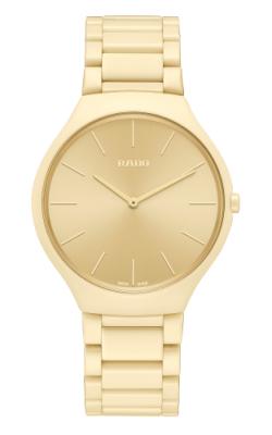 Rado  True Thinline Watch R27090602 product image