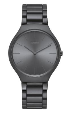 Rado  True Thinline Watch R27091612 product image