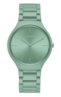 Rado  True Thinline Watch R27096662 product image