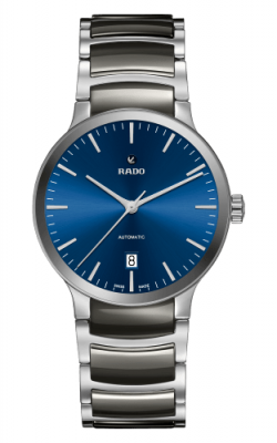 Rado Centrix Watch R30010202