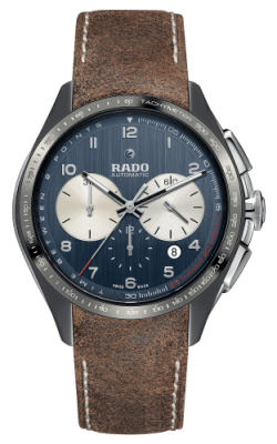 Rado  Hyperchrome Watch R32022105 product image