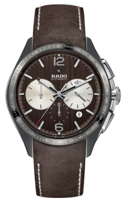 Rado Hyperchrome Watch R32022305