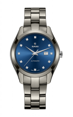 Rado  Hyperchrome Watch R32041702 product image