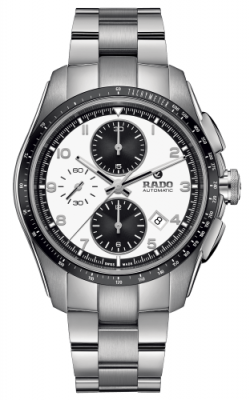 Rado Hyperchrome Watch R32042103