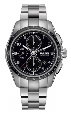 Rado Hyperchrome Watch R32042153