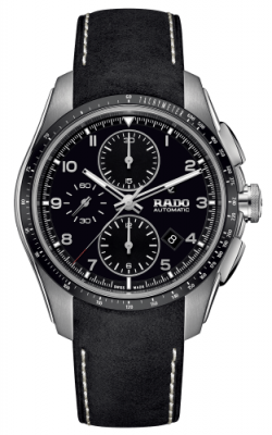 Rado Hyperchrome Watch R32042155