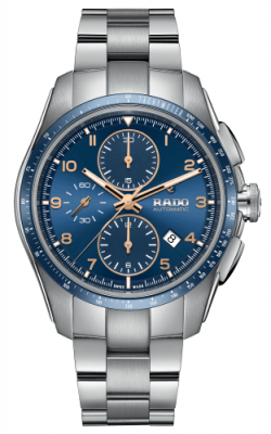 Rado  Hyperchrome Watch R32042203 product image