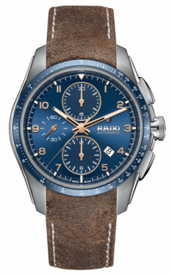 Rado  Hyperchrome Watch R32042205 product image