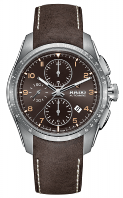 Rado  Hyperchrome Watch R32042305 product image