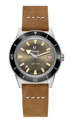 Rado  Hyperchrome Watch R32500315 product image