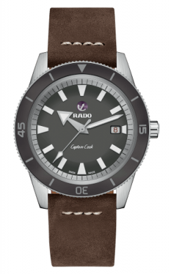 Rado  Hyperchrome Watch R32505015 product image