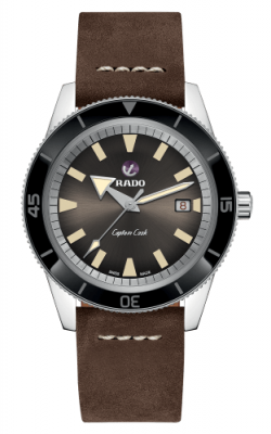 Rado Hyperchrome Watch R32505305