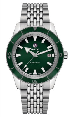 Rado  Hyperchrome Watch R32505313 product image