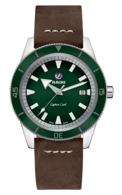 Rado  Hyperchrome Watch R32505315 product image