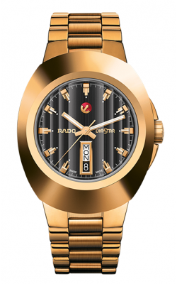 Rado  Original Watch R12998153 product image